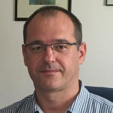 Patrik Franković