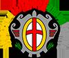 Sportska zajednica Grada Labina Logo